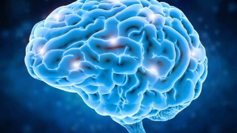 How to help your brain work effectively?